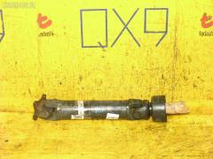 Кардан TOYOTA LITE ACE CR52V 3C-E Переднее