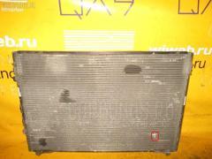 Радиатор кондиционера TOYOTA LITE ACE CR52V 3C-E