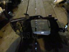 Очки под фару TOYOTA LITE ACE CR52V 28-112 Левое