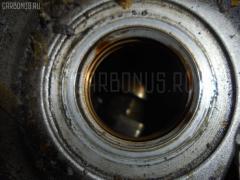 Двигатель NISSAN PRIMERA CAMINO WAGON WHP11 SR20DE