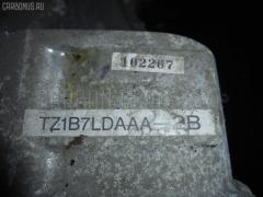 КПП автоматическая SUBARU LEGACY WAGON BP5 EJ204DPAJE 31000AF120