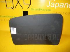 Air bag TOYOTA COROLLA SPACIO NZE121N Левое
