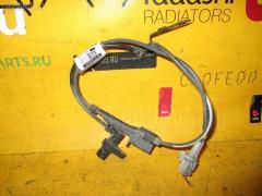 Датчик ABS TOYOTA COROLLA SPACIO ZZE124N 1ZZ-FE 89543-12070 Переднее Левое