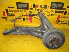 Ступица Honda Cr-v RD1 B20B Фото 2