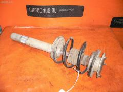 Стойка амортизатора BMW 5-SERIES E39-DH62 M52-286S1 WBADH62060BZ00347 Переднее Левое