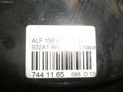 Ступица Alfa romeo 156 932A1 AK32401 Фото 10