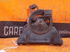 Подушка двигателя Mazda Capella wagon GWEW FS-DE Фото 1