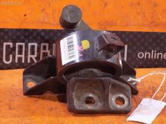 Подушка двигателя Mazda Capella wagon GWEW FS-DE Фото 2