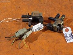 Клапан-вакуумник TOYOTA COROLLA LEVIN AE92 4A-GE