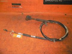 Тросик на коробку передач NISSAN ATLAS P8F23 TD27