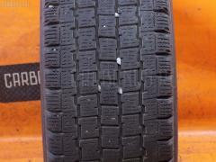 Автошина грузовая зимняя Blizzak w969 215/60R15.5 BRIDGESTONE Фото 5