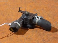 Клапан отопителя TOYOTA COROLLA II EL31 3E