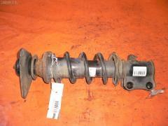 Стойка амортизатора DAIHATSU ATRAI WAGON S230G EF-VE 48510-97514 Переднее Правое