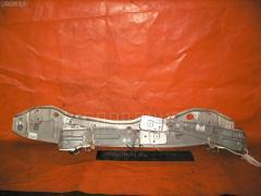 Планка телевизора DAIHATSU MIRA E:S LA300S KF-VE Переднее Нижнее