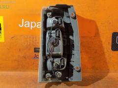 Стоп на Daihatsu Tanto Exe L455S D094, Правое расположение