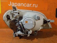 Фара DAIHATSU TANTO EXE L455S 100-51032 Левое