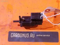 Клапан-вакуумник MAZDA EFINI MPV LVLR WL-T