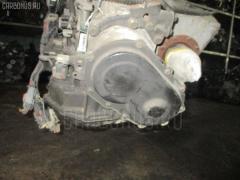 КПП автоматическая на Chrysler Pt Cruiser PT2K20 ECC
