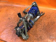 Стойка амортизатора Audi A4 8E Фото 2
