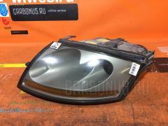 Фара Audi Tt 8N0941003BJ Левое
