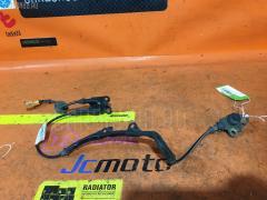 Датчик ABS на Honda Odyssey RA1 F22B, Переднее Правое расположение