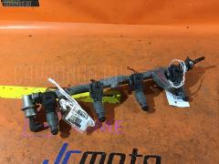 Форсунка инжекторная на Ford Escape EPEWF YF