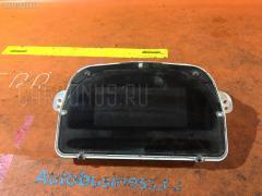 Спидометр на Toyota Corolla Spacio AE111N 4A-FE 83800-13011