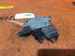 Блок управления вентилятором на Nissan Fuga Y50 VQ25DE