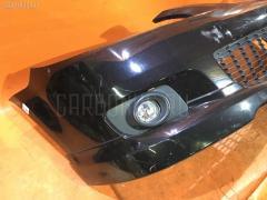 Бампер 114-61009 на Mazda Atenza Sport GG3S Фото 2