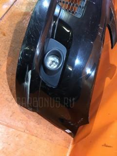 Бампер 114-61009 на Mazda Atenza Sport GG3S Фото 4