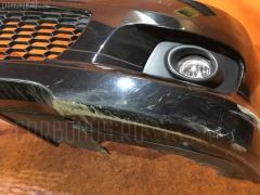 Бампер 114-61009 на Mazda Atenza Sport GG3S Фото 6