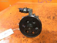 Насос гидроусилителя MAZDA MPV LY3P L3