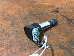 Катушка зажигания DAIHATSU TERIOS KID J131G EF-DEM 90048-52126