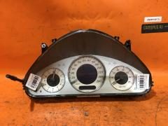 Спидометр на Mercedes-Benz E-Class W211 A2115402547