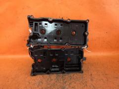 Клапанная крышка Nissan Teana J31 VQ23DE