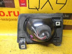 Фара на Mazda Bongo Brawny SKF6MM 001-3375, Правое расположение