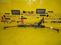 Рулевая рейка TOYOTA SPRINTER CARIB AE115G 7A-FE