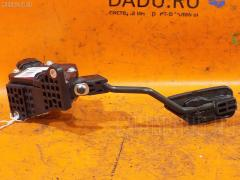 Педаль подачи топлива TOYOTA RACTIS SCP100 2SZ-FE 78110-52010