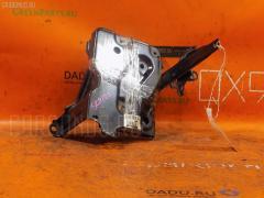 Подставка под аккумулятор TOYOTA RACTIS SCP100