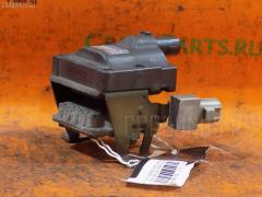 Катушка зажигания TOYOTA CRESTA SX90 4S-FE 90919-02197