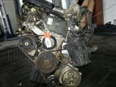 Двигатель NISSAN AD VY10 GA13DS