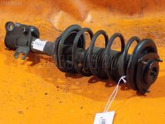 Стойка амортизатора NISSAN AD VY10 GA13DS Переднее Правое
