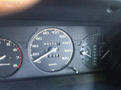 Кардан Honda Stepwgn RF2 B20B Фото 9
