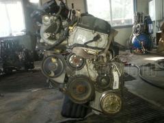 Двигатель NISSAN SUNNY FB15 QG15DE 309450