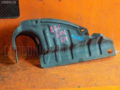 Защита двигателя MAZDA DEMIO DW5W B5 Переднее Правое