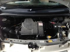 Уплотнение двери на Toyota Passo KGC10 Фото 2
