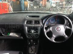 Дверь боковая Subaru Impreza wagon GG2 Фото 7