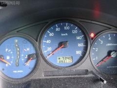 Замок зажигания Subaru Impreza wagon GG2 Фото 9