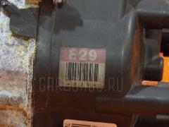 Трамблер TOYOTA COROLLA WAGON EE103V 5E-FE 19050-11011