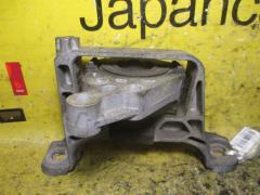 Подушка двигателя на Mazda Axela BK5P ZY, Переднее Правое расположение